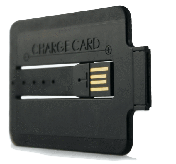 http://www.chargecardproject.com/products/iphone-4.html