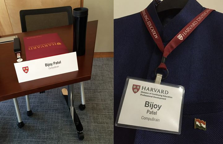 Time Flies.  Its been a Year already of attending the most influential Digital Media Program alongside calculated lunch bowls at Chipotle.  One Brattle Square shall remain an integral chapter of CompuBrain. See you soon America.  #Harvard #DigitalMedia #CompuBrain