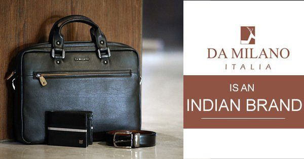 http://www.scoopwhoop.com/inothernews/luxury-brands-from-india/