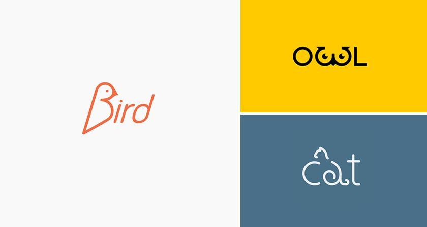 http://digitalsynopsis.com/design/animal-logos-wordmarks-shibu-pg/