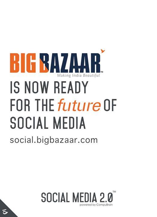 Bijoy Patel,  SocialMedia2p0, CompuBrain, ContentStrategy