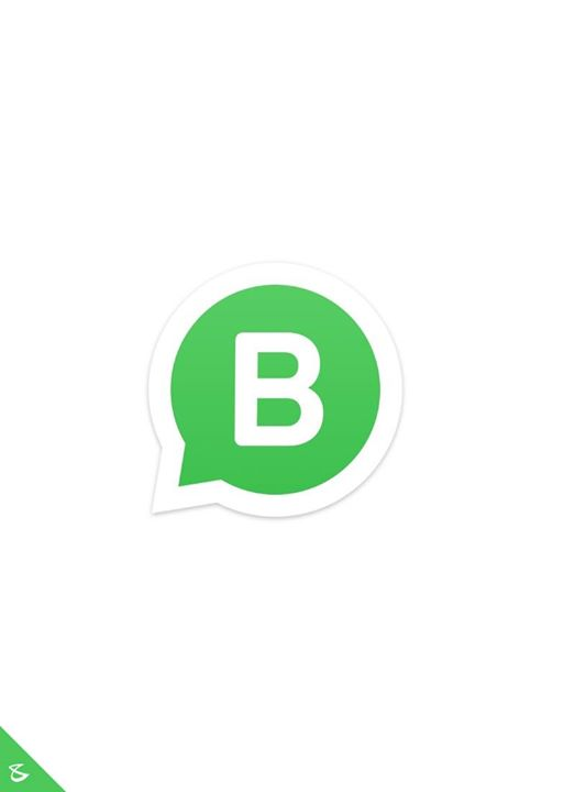 Whatsapp Business has Arrived!  WhatsApp Business App enables you to have a business presence on WhatsApp, communicate more efficiently with your customers, and help you grow your business.   PS: Currently Available only on the Android Play Store! #Whatsapp #WhatsappBusiness