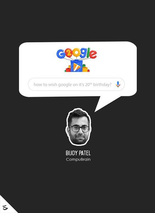 કોઈક માટે God of Plagiarism તો કોઈક માટે Source of Information  #ઈન્ટરનેટપિતા #વંદેGoogle  #તારાવિનામારીહસ્તીશુંમસ્તીશું