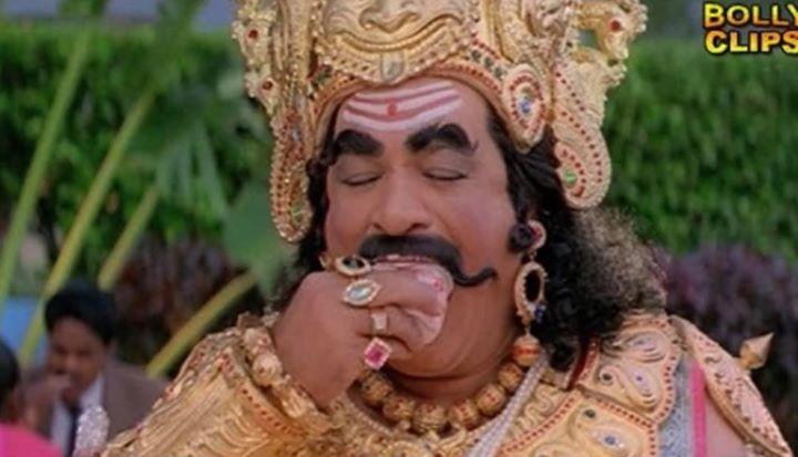 Bijoy Patel,  heemcream, fondmemories, rip