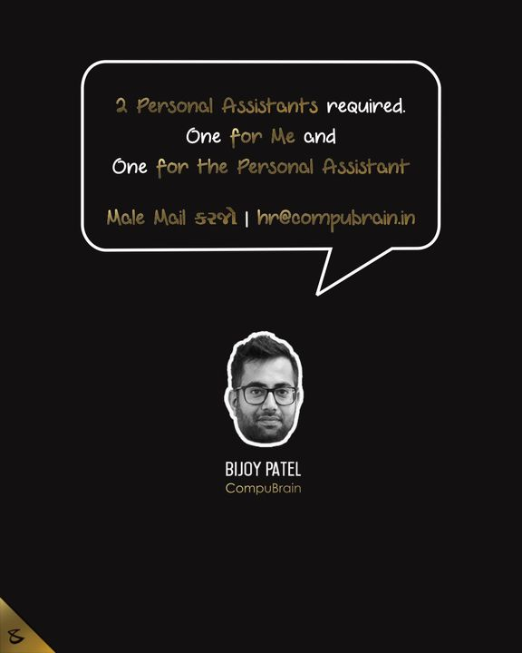 Bijoy Patel,  MumbaiDiaries, ThankYouUber
