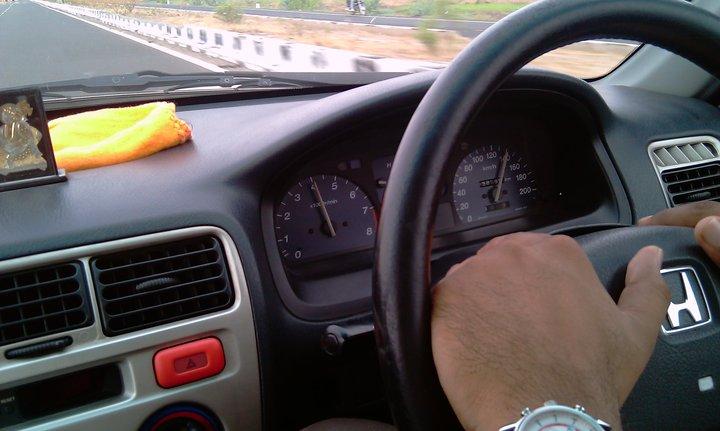 :: Morbi - Ahmedabad 2 hours 45 minutes ::