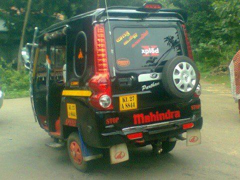 @anandmahindra Found this image while surfing the internet!!! When did this happen? http://t.co/F9KWPpy