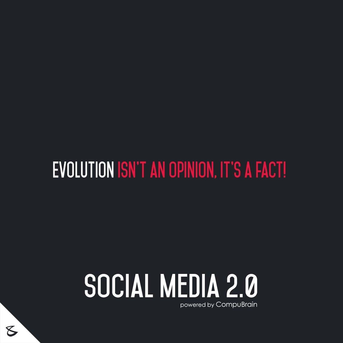 #FutureOfSocialMedia #DigitalMarketing #SocialMedia2point0 #NextinSocialMedia #CompuBrain #DigitalMarketingGujarat #SocialMediaOptimization https://t.co/qAwPQpIYG6