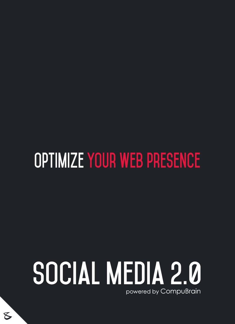 Take your #digitalpresence to the next level.#CXLLive #socialmediaoptimization #contentmarketing #contentstrategy  https://t.co/FpYHdr67rv https://t.co/ARQYyWA45h