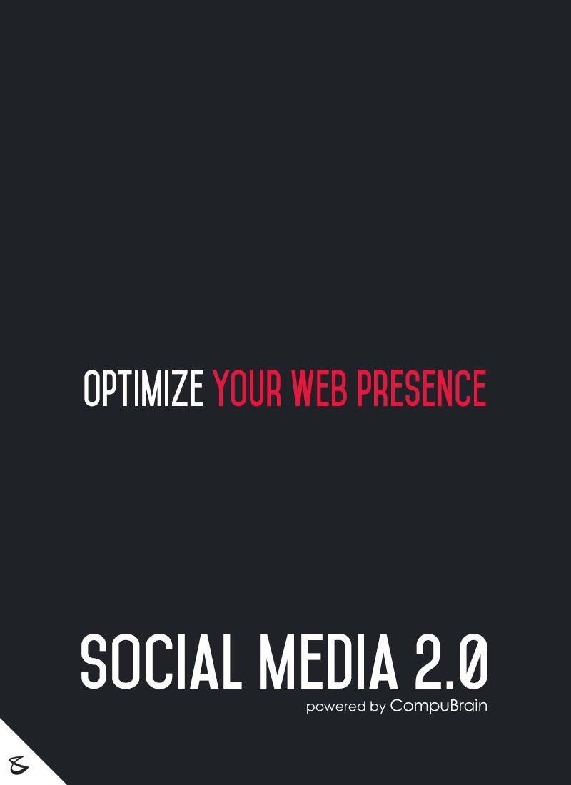 Bijoy Patel,  digitalpresence, CXLLive, socialmediaoptimization, contentmarketing, contentstrategy