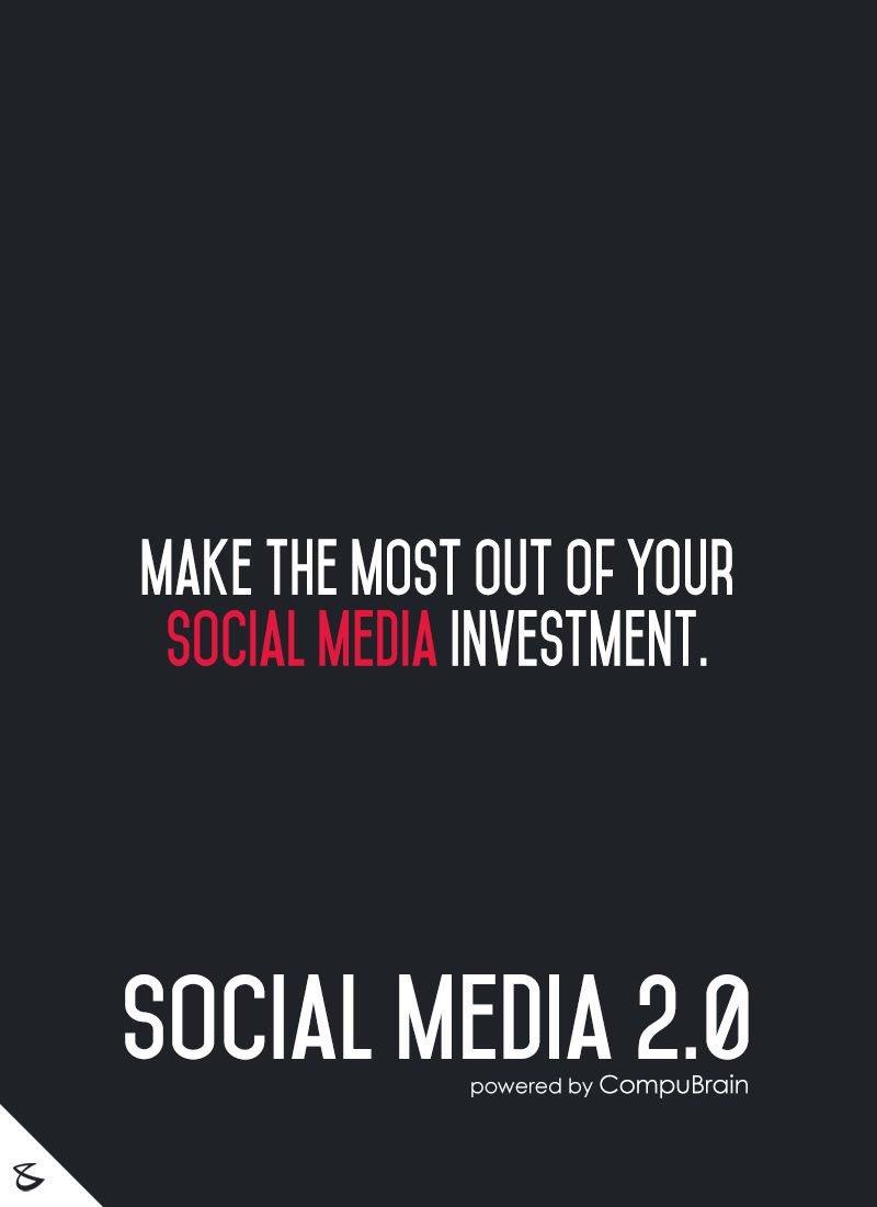 Bijoy Patel,  socialmediamarketing, DigitalMarketing, CMM2017, CXLLive