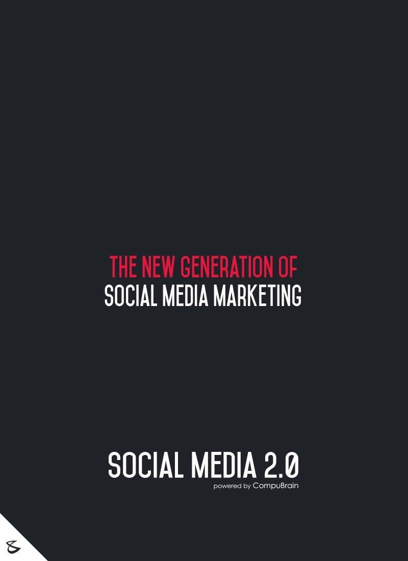 #FutureOfSocialMedia #nextinsocialmedia #socialmedia2point0 https://t.co/5RS4FVLBYD