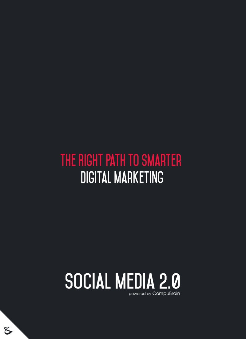 Want to get smart about #DigitalMarketing? Include #SocialMedia2point0 to your portfolio. https://t.co/KyWWXjR6Q8   #digitalstrategy https://t.co/yaN5KL7iKR