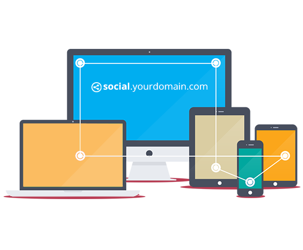 #SocialMediaTips for PRO: AGGREGATE all your Digital Campaigns on your own website. https://t.co/tdShWD3wAI https://t.co/uB12Fp57Dz