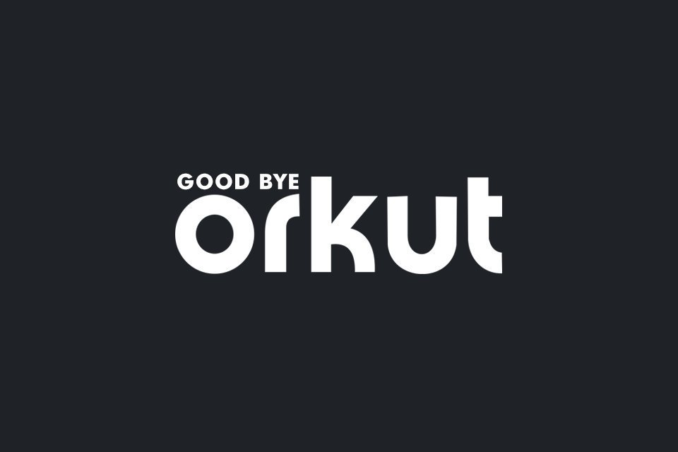:: YOUR DIGITAL CONTENT IS MISSING :: What happened to your #DigitalContent on Orkut?  https://t.co/uXCF0jfmGM  #SMM https://t.co/yBy1W1PGfO