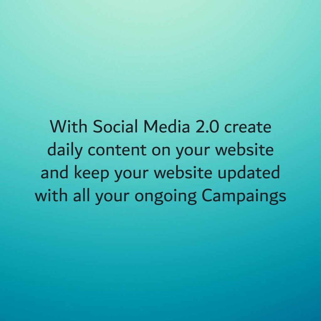 Enroll Now https://t.co/sLpgweQNLW   #socialmediamarketing #SocialMediaPro #DigitalStrategy #ContentMarketing #ContentStrategy #SEO #SMM https://t.co/6cY2Hw9Xso