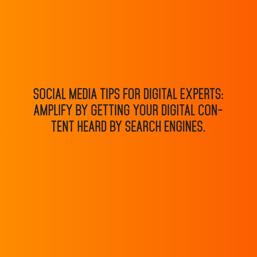 Bijoy Patel,  SocialMedia, SEO, SocialWebsite, SM2p0, SocialMediaOptimisation, DigitalStrategy, ContentBackup