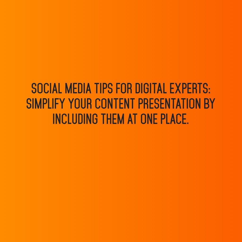 #SMM #ContentMarketing #AdvancedSocialMedia #SocialMediaBackup #SM2p0 #SocialMediaOptimisation #SEO Enroll https://t.co/tdShWD3wAI https://t.co/ILAiVvSih5