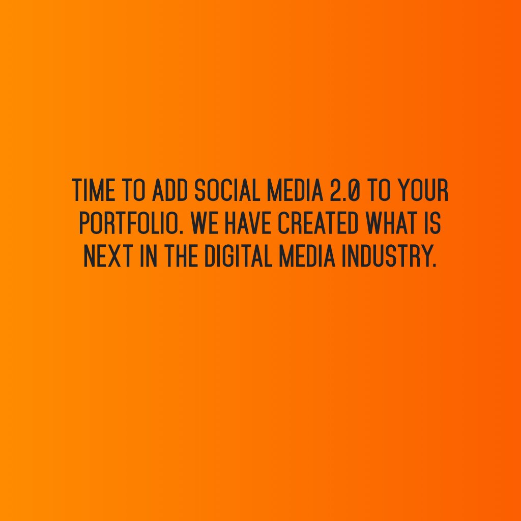 #SocialMediaTips #AdvancedSocialMedia #DigitalMarketing #SMO #ContentOptimization #SocialWebsite #SM2p0 Enroll https://t.co/tdShWD3wAI https://t.co/luQBlXRgQO