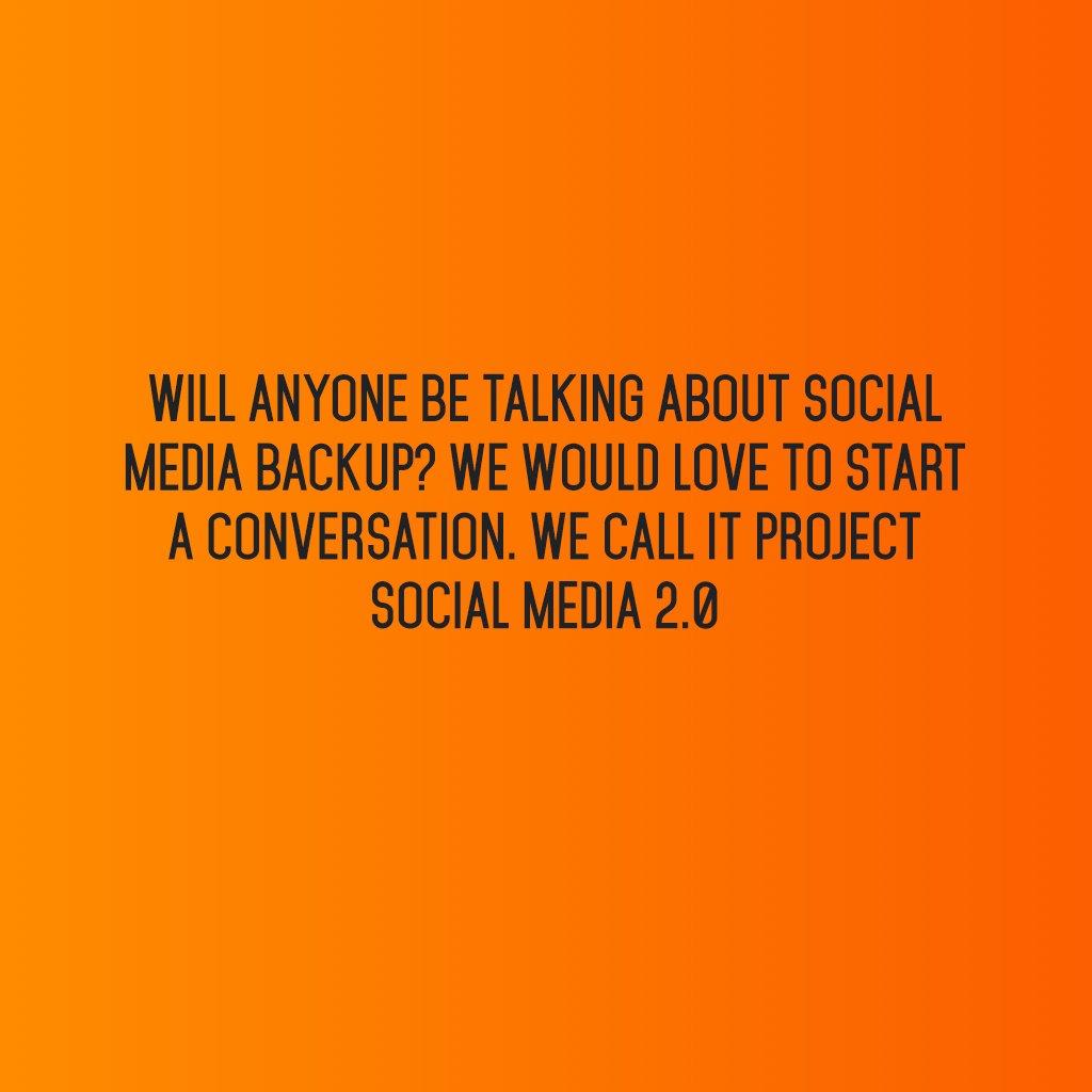 #SEO #SocialWebsite #SMM #ContentMarketing #ContentBackup #SocialMedia #SocialMediaOptimisation #SM2p0 Enroll https://t.co/tdShWD3wAI https://t.co/OqblPDvi2V