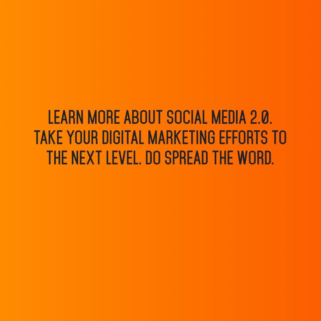 #ContentStrategy #AdvancedSocialMedia #SocialMediaBackup #SEO #SocialMediaOptimisation #SocialMedia  Enroll https://t.co/tdShWD3wAI https://t.co/KvTFIrwVRM