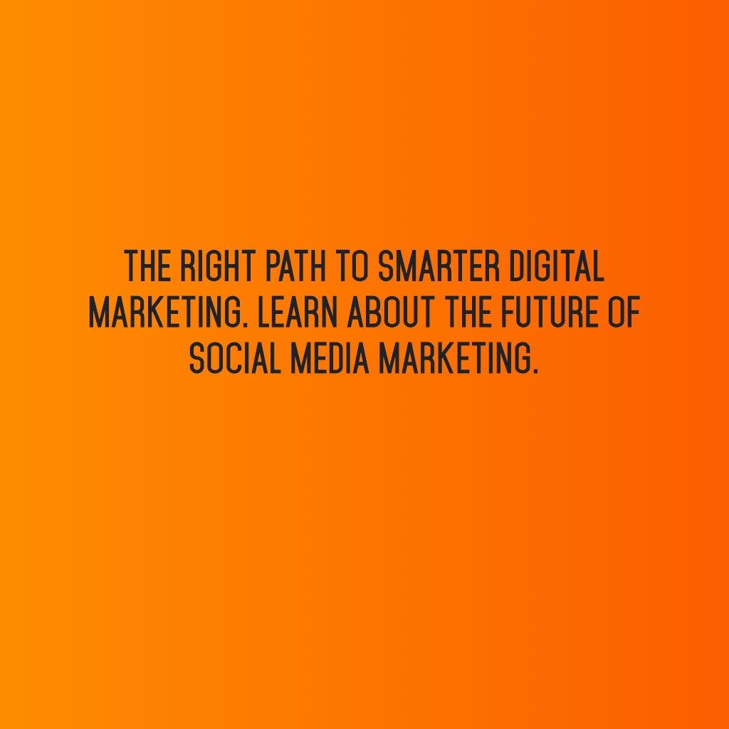 Bijoy Patel,  SMM, SocialMediaStrategy, ContentOptimization, SocialWebsite, SMO, SocialMedia