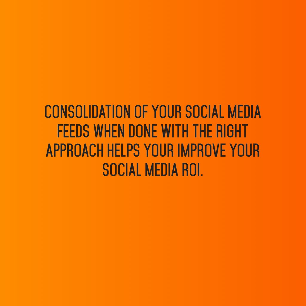 #SocialMediaBackup #ContentOptimization #SocialMediaTips #SMO #SocialMediaTips #DigitalMarketing #SEO Enroll https://t.co/tdShWD3wAI https://t.co/nBs8Luijde