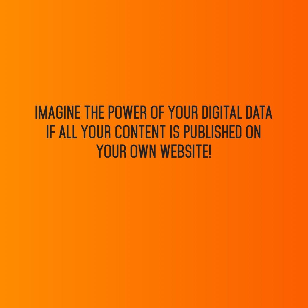 Bijoy Patel,  SocialMediaTools, ContentStrategy, SocialMedia, SocialWebsite, ContentOptimization, DigitalStrategy