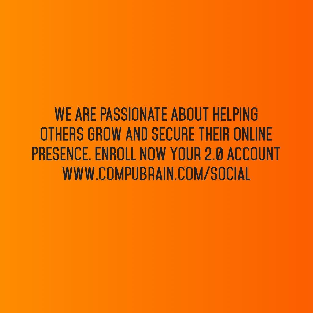 #SocialMedia #SocialMedia #SocialMediaBackup #DigitalMarketing #SMO #SMO #SocialWall #SocialMedia  Enroll https://t.co/cgcnQqyqUJ https://t.co/KLsVExzfwA
