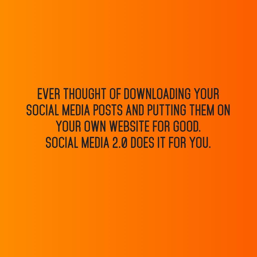 Bijoy Patel,  ContentBackup, SEO, SocialMediaStrategy, SocialWall, SEO, SocialMedia, SocialMedia, SM2p0, SocialWall