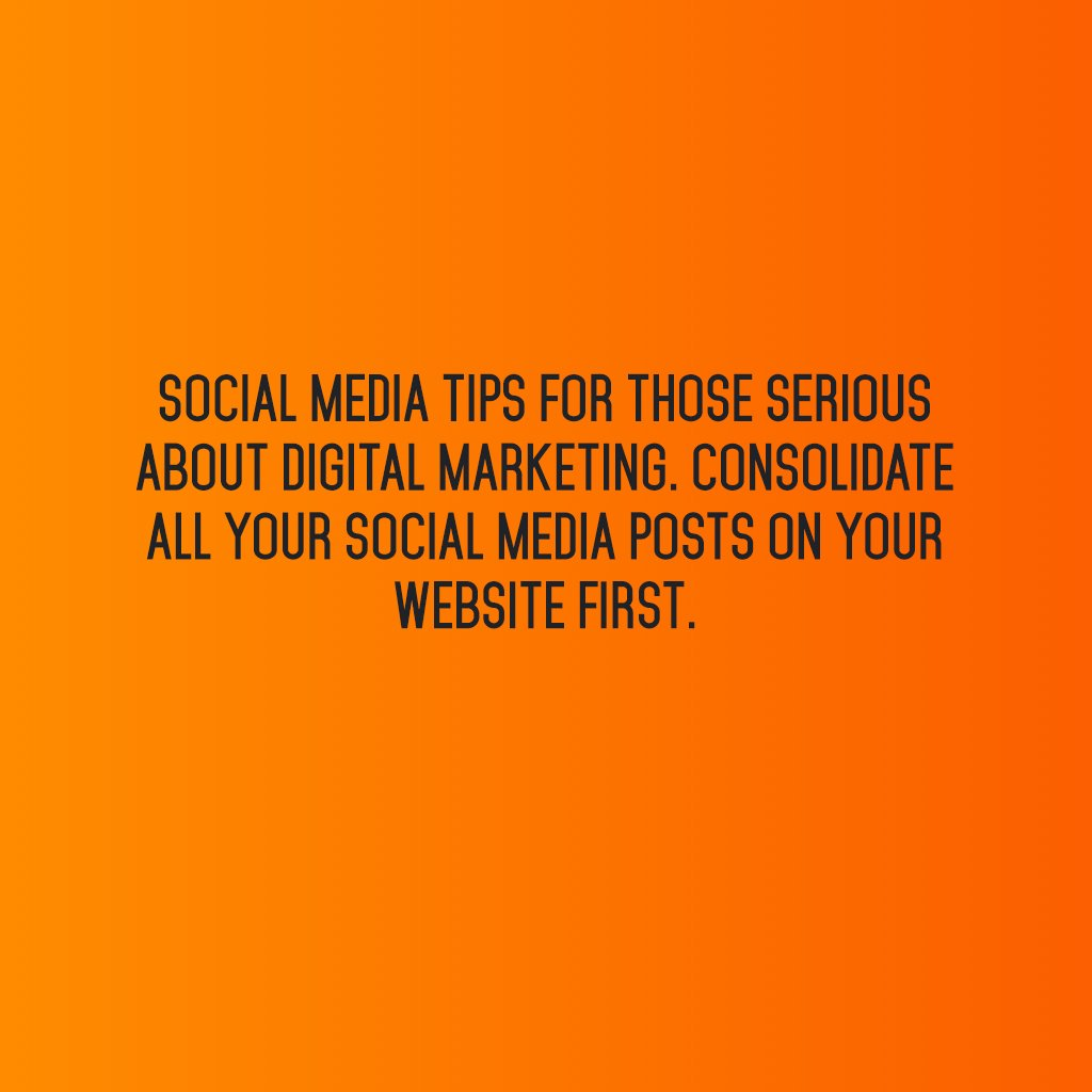 #SM2p0 #AdvancedSocialMedia #SocialMediaTips #DigitalMarketing #SMM #SocialWebsite #ContentMarketing Enroll https://t.co/cgcnQqyqUJ https://t.co/dc3TPQhyMt
