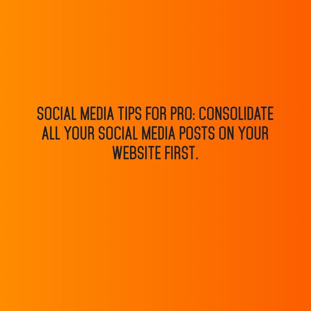 #SocialMediaOptimisation #SocialMediaStrategy #SocialMediaTips #SEO #SocialMediaBackup #SocialWebsite Enroll https://t.co/cgcnQqyqUJ https://t.co/7dk4gyDfuC