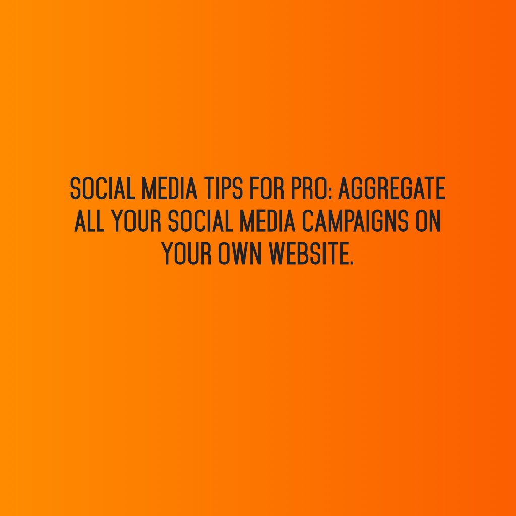 #SocialWebsite #ContentBackup #SocialMediaBackup #DigitalMarketing #SocialMediaStrategy #SM2p0 #SMO Enroll https://t.co/cgcnQqyqUJ https://t.co/eOdfYxXgoI