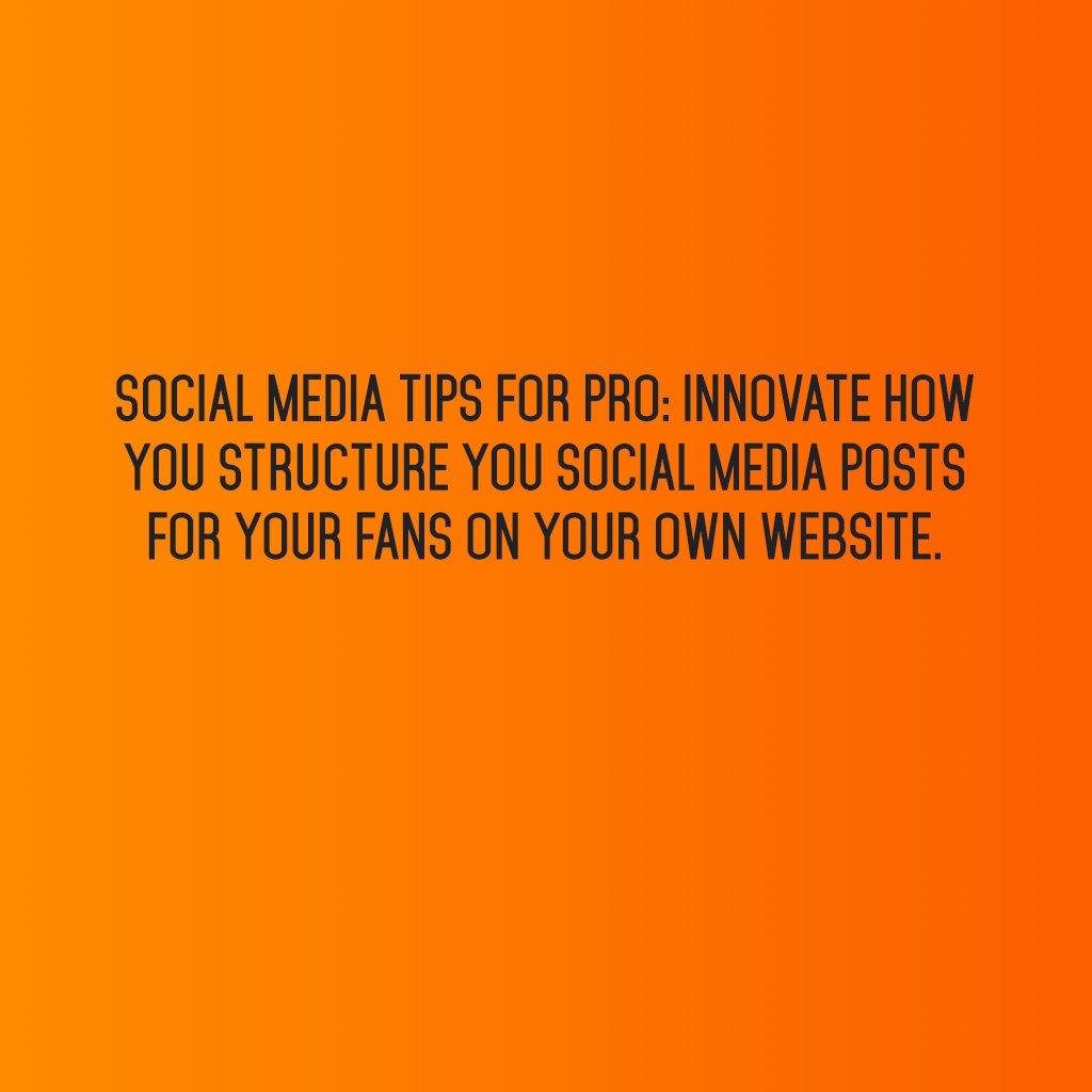 #SocialMediaTools #ContentBackup #ContentOptimization #SocialWall #SocialMediaOptimisation #SocialMedia Enroll https://t.co/cgcnQqgQ3b https://t.co/QvvK4YJrKh
