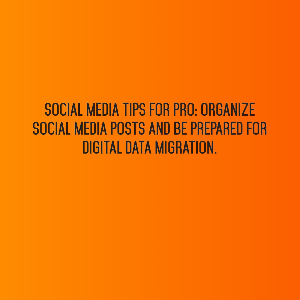 #ContentOptimization #SocialMediaTips #SocialMedia #SM2p0 #SocialMediaOptimisation #DigitalStrategy Enroll https://t.co/cgcnQqyqUJ https://t.co/wrn4hizvj7