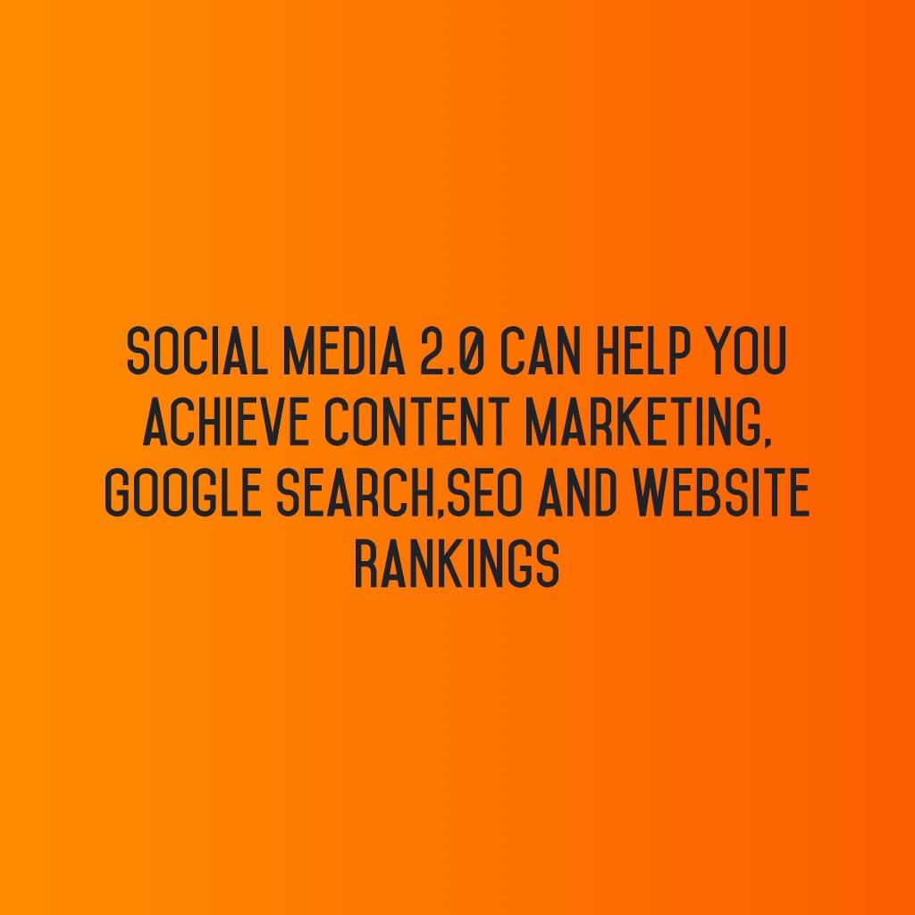 Bijoy Patel,  sm2p0, contentstrategy, SocialMediaStrategy