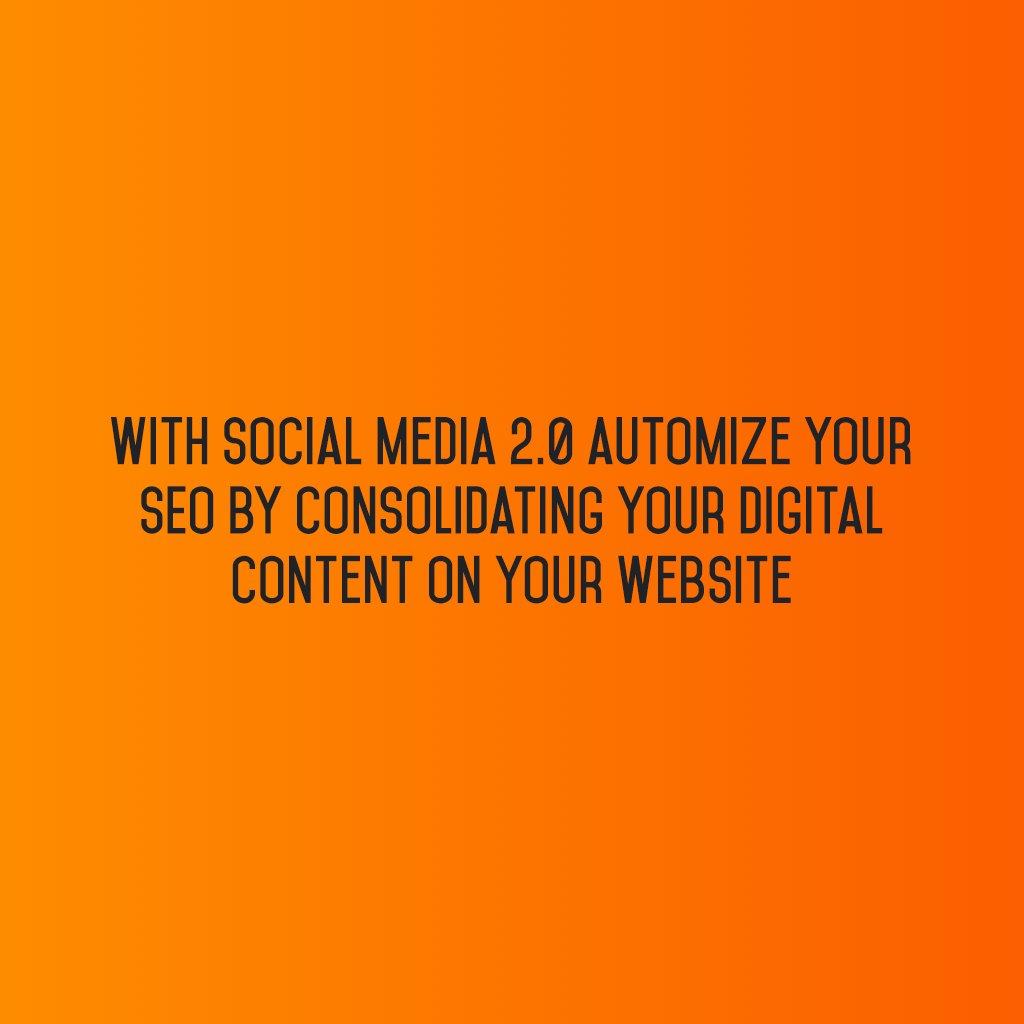 Bijoy Patel,  SEO, DigitalContent, sm2p0, contentstrategy, SocialMediaStrategy