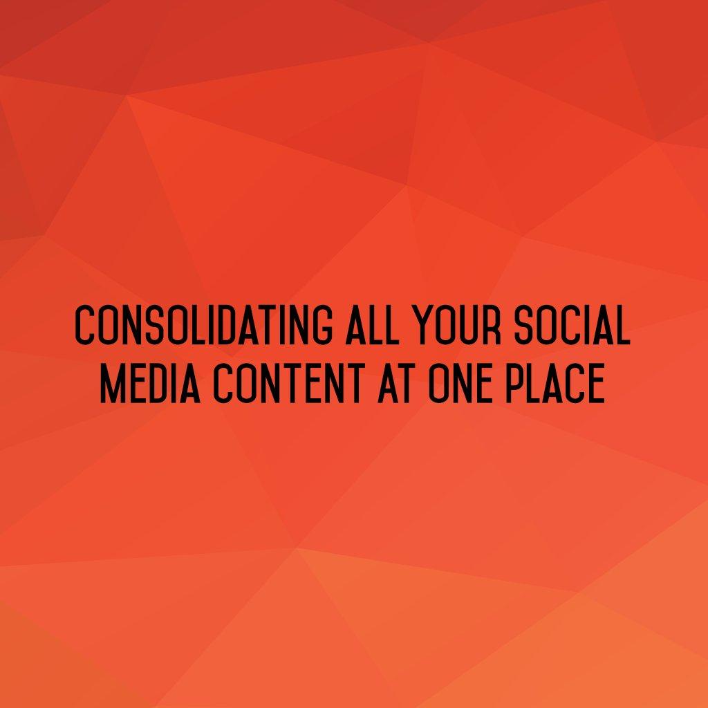 Bijoy Patel,  SocialMedia, sm2p0, SocialMediaTools, SocialMediaTips, FutureOfSocialMedia