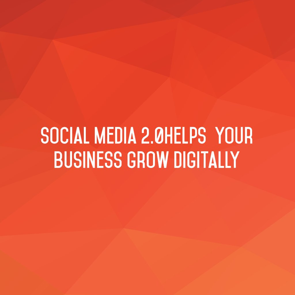 :: @SM2p0 helps your business grow digitally ::  #sm2p0 #contentstrategy #SocialMediaStrategy #DigitalStrategy #SocialMediaTools https://t.co/XWvPXdcLvv