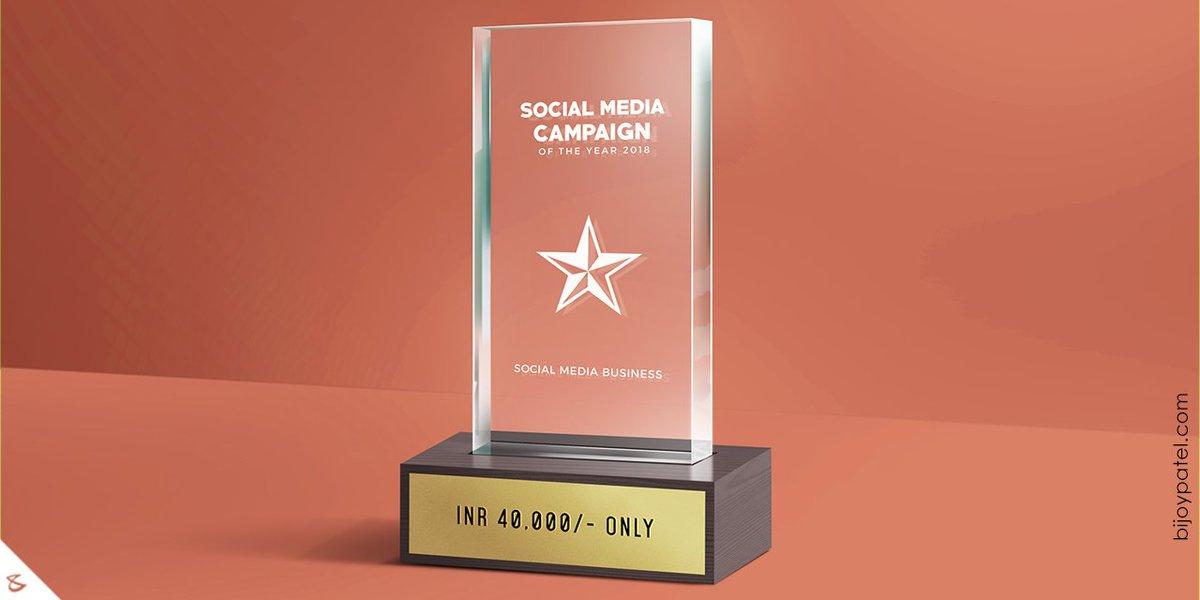 Bijoy Patel,  AapNeKitneMeinLiya, UnderTheTable, SocialMediaAwards, SocialMediaMasturbation
